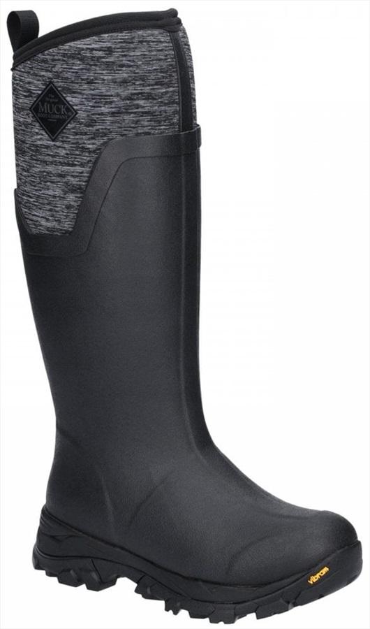 Muck Boot Arctic Ice Tall Women's