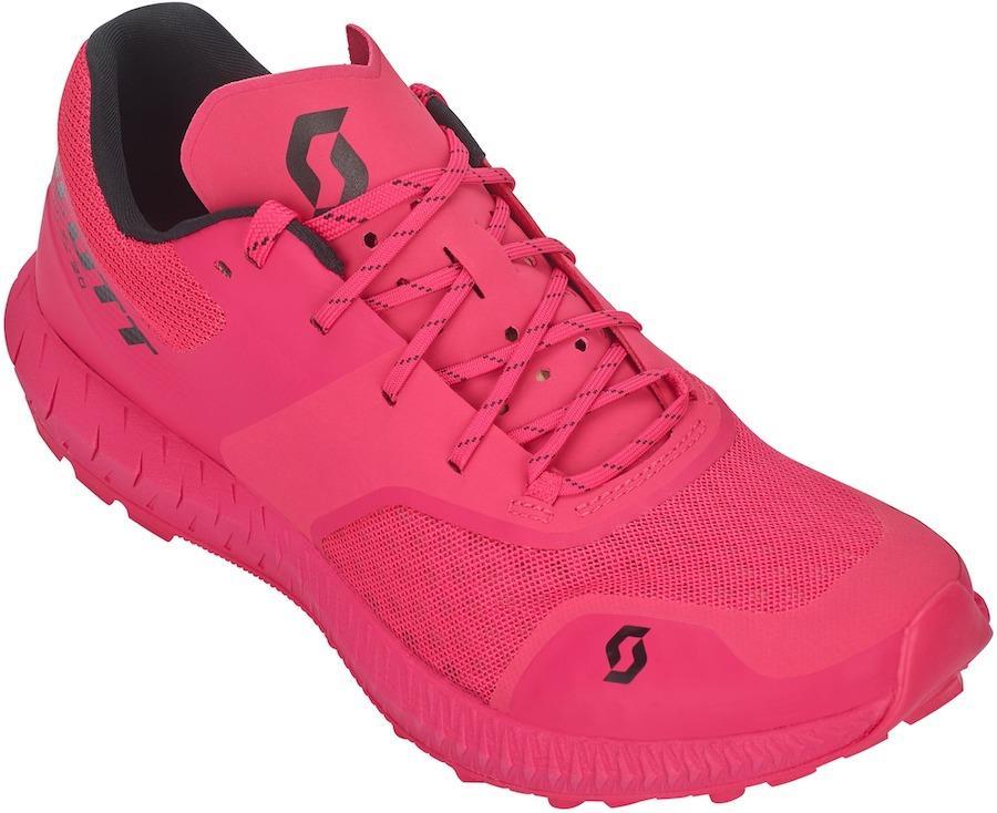 Scott Kinabalu RC 2.0 Women's Trail Running Shoes, UK 6 Pink