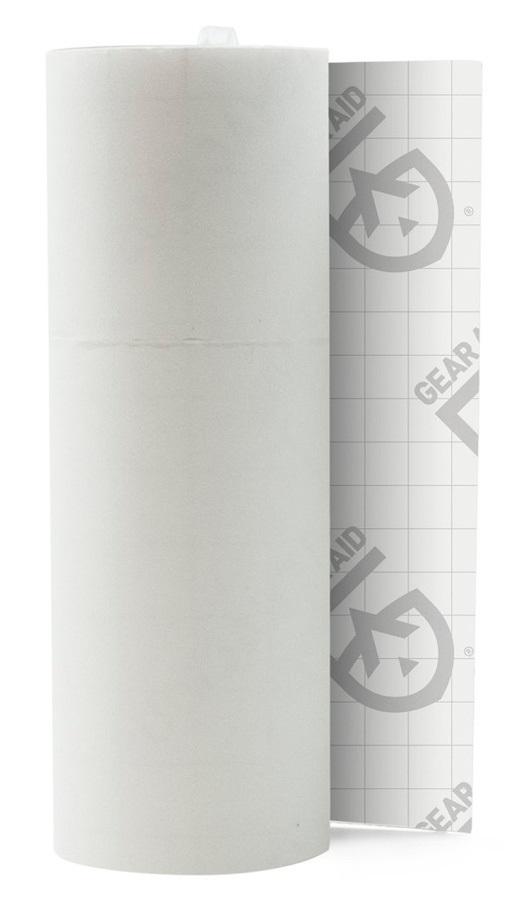 Gear Aid Tenacious Tape Outdoor Gear Repair Tape, PVC Clear
