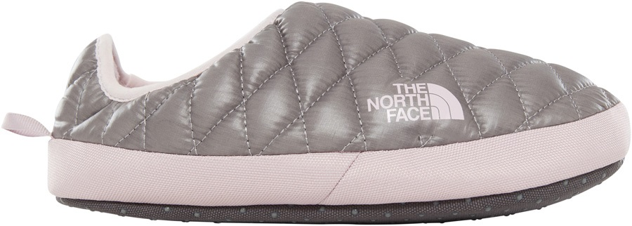 The North Face Thermoball Tent Mule IV