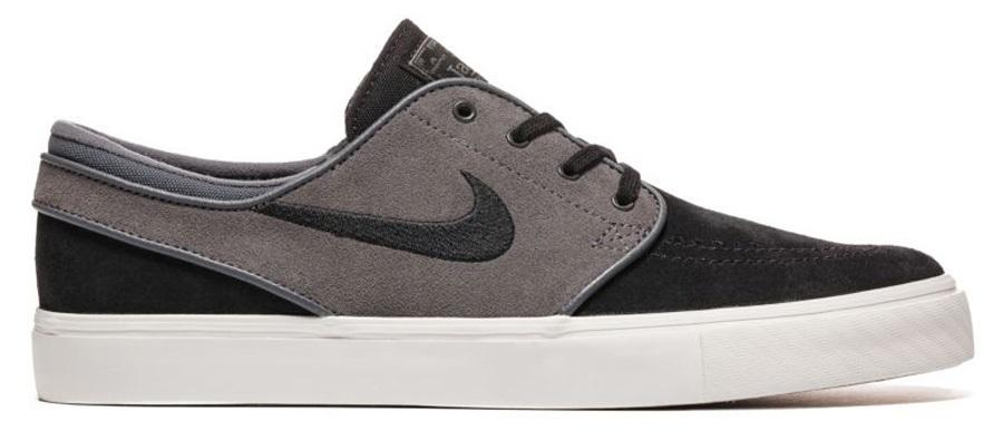 Nike SB Zoom Stefan Janoski Men's Skate