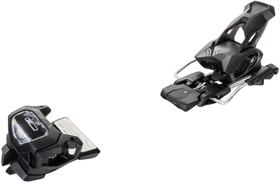 Tyrolia Attack² 13 GW Ski Bindings 85mm Black