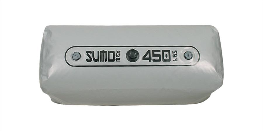 Straight Line Sumo Max Ballast Bag, 450 2021