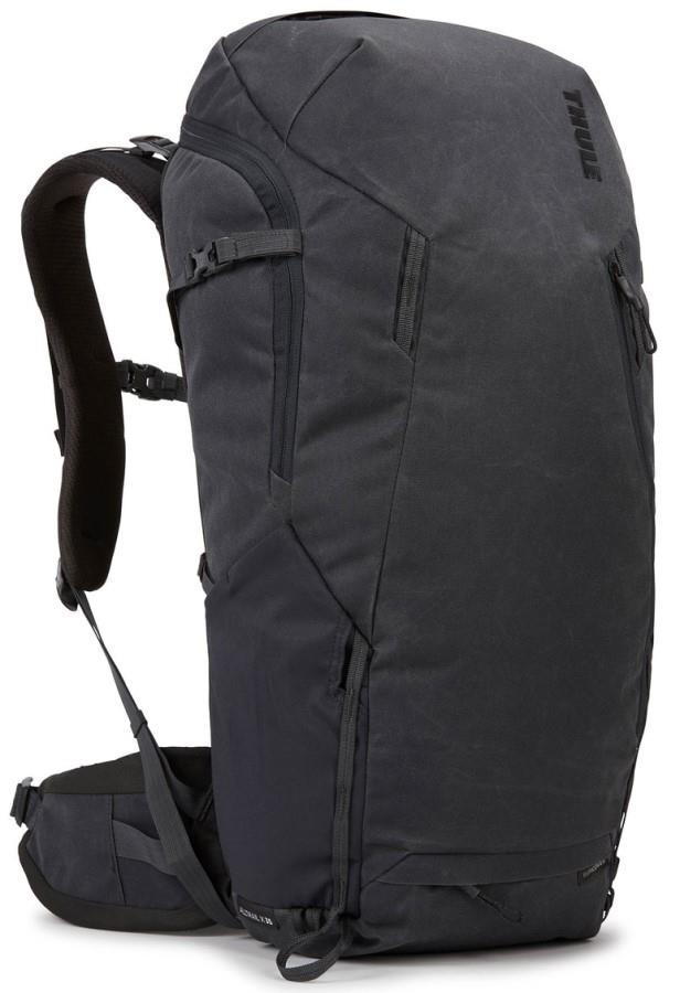 Thule AllTrail X Trekking Backpack, 35L Obsidian