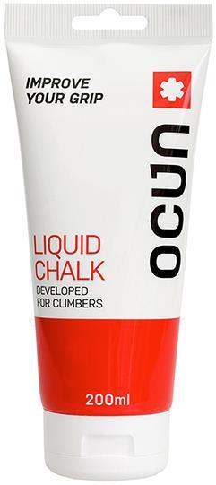 Ocun Rock Climbing Chalk Liquid, 200ml