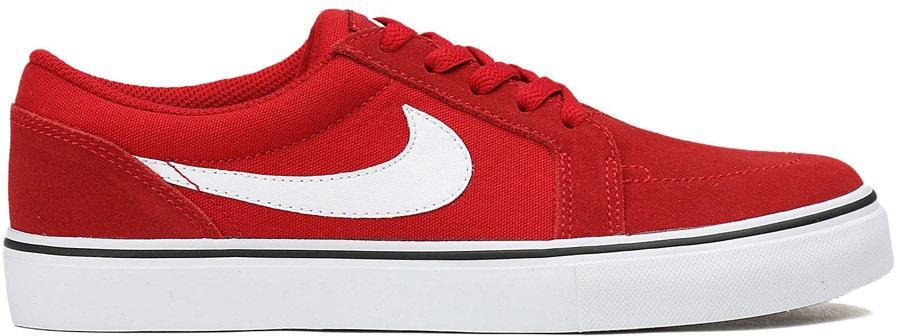Nike SB Satire II Skate Shoes, UK 10