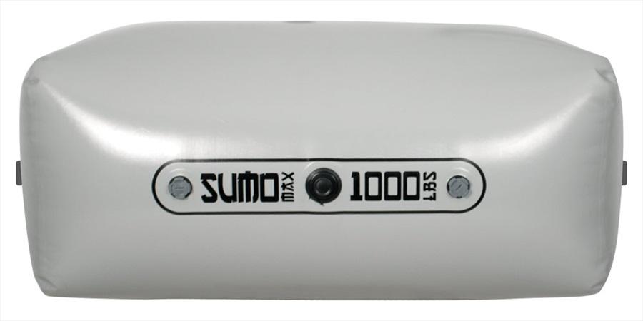 Straight Line Sumo Max Ballast Bag, 1000 2021