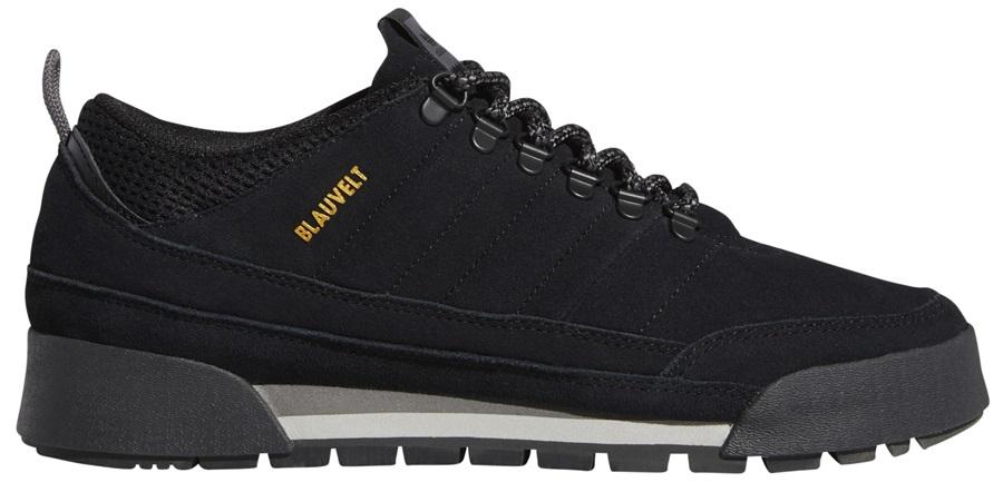 Adidas Jake 2.0 Low Men's Winter Boots