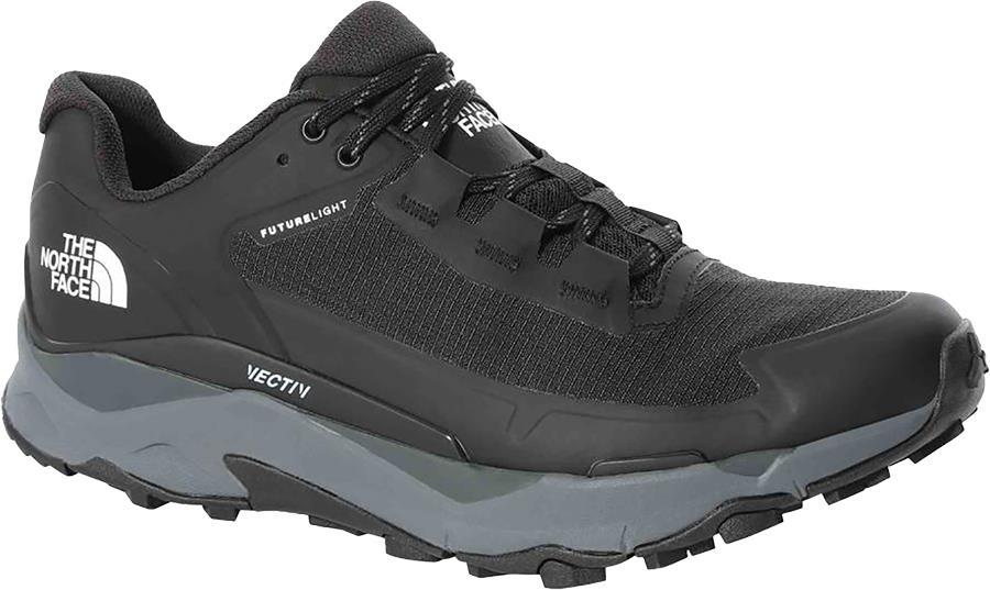 The North Face Vectiv Exploris FUTURELIGHT™ Hiking Shoes UK 7.5 Black