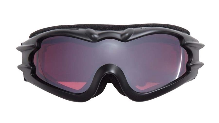 Jobe Floating Water Goggles Black 2021