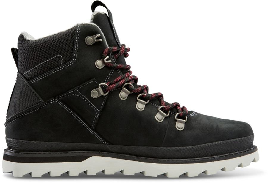 Volcom Outlander Men's Winter Boots, UK