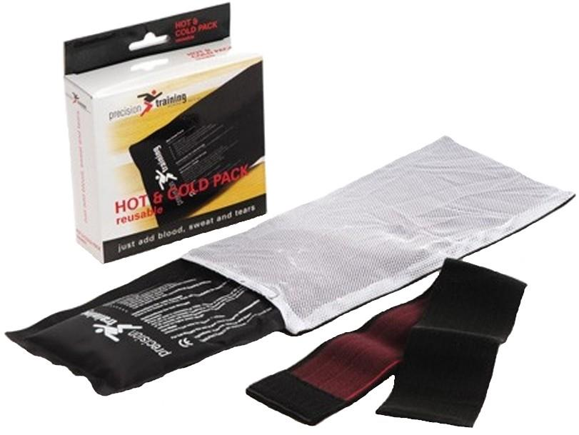 Precision Reusable Hot & Cold Pack