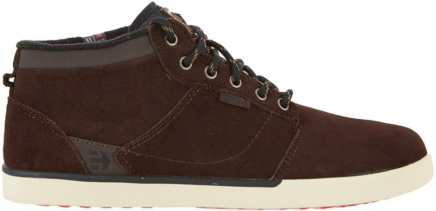 Etnies Jefferson MTW Winter Boots, UK 7 Brown/Tan/Orange