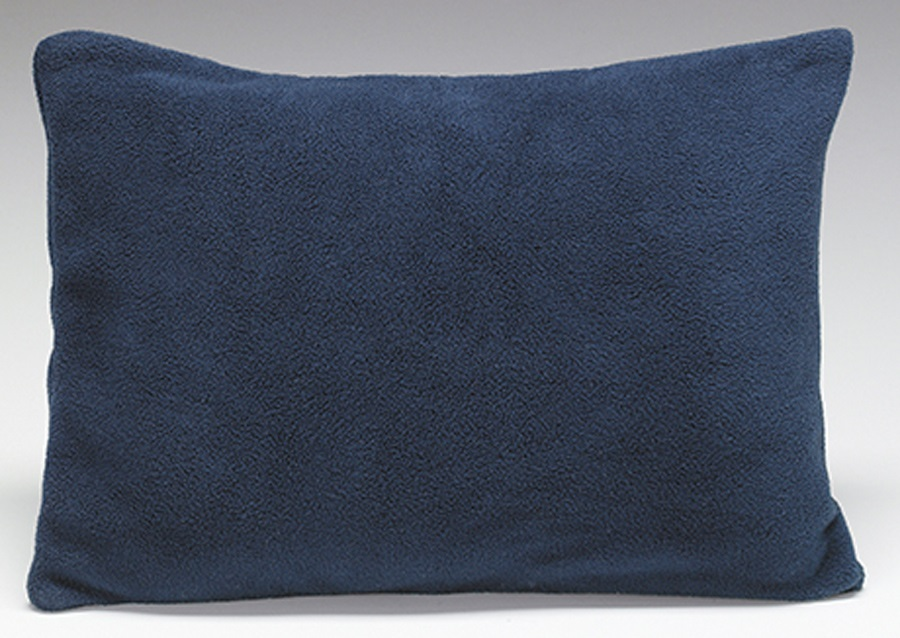 Stuff Sack Reversible Travel Pillow