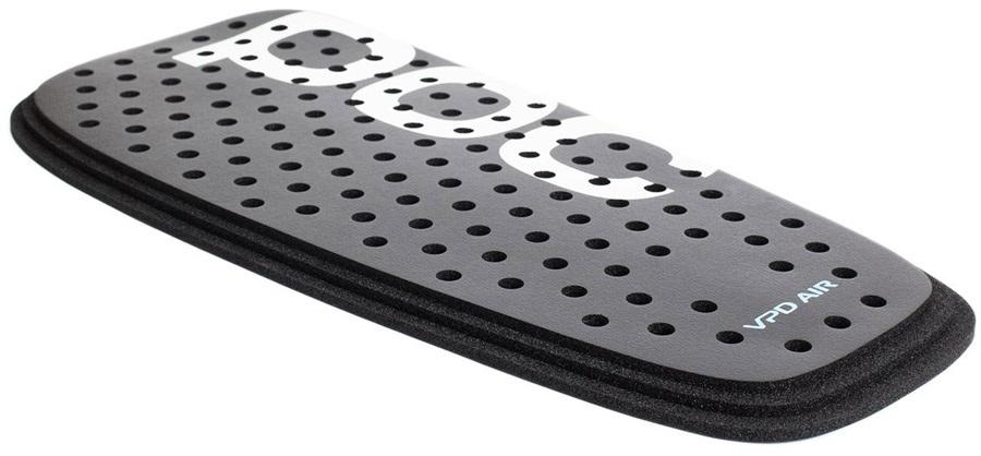 POC Spine VPD Air Vest Snowboard/Ski Back Protector L Black