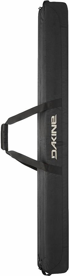 Dakine Padded Ski Sleeve Bag 175cm Black