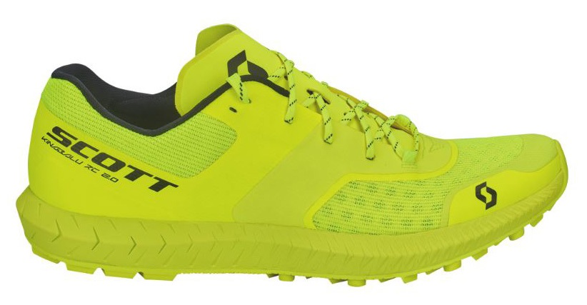 Trail Running Shoes, UK 8