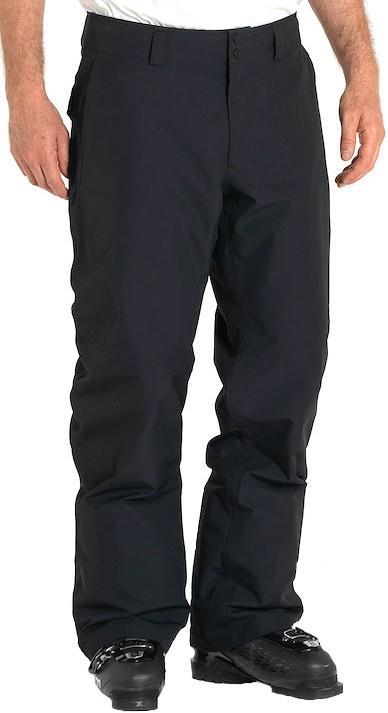 Armada Gateway Ski/Snowboard Pants, S Black