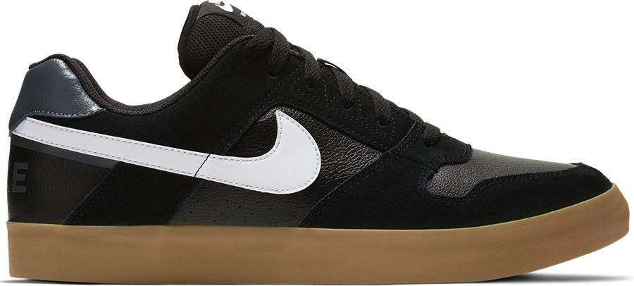 Nike SB Zoom Delta Force Vulc Men's
