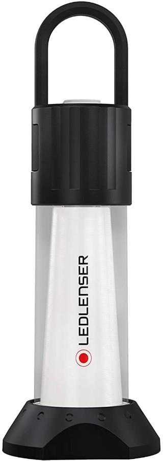 Led Lenser ML6 IP54 LED Camping Outdoor Lantern, 750 Lumens