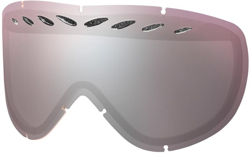 Smith Transit Snowboard/Ski Goggle Spare Lens Ignitor Mirror