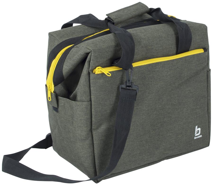 Bo-Camp Industrial Cooler Bag Ryndale Insulated Cool Pack, 18L