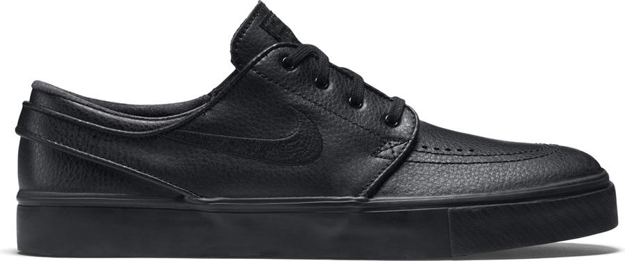 Nike SB Stefan Janoski Leather Skate