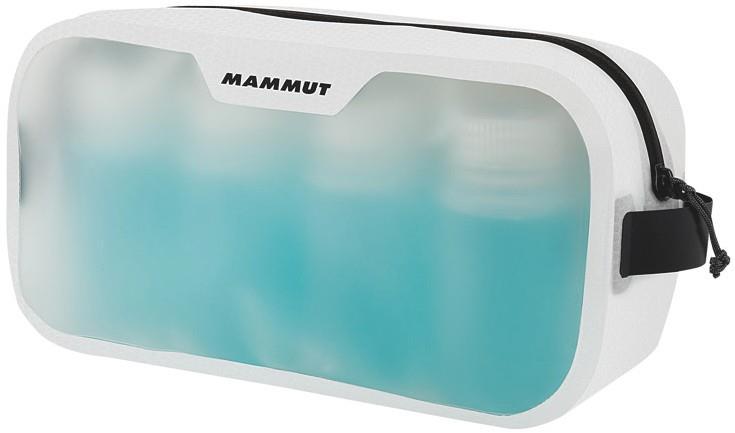 Mammut Smart Case Light Waterproof Bag, S White