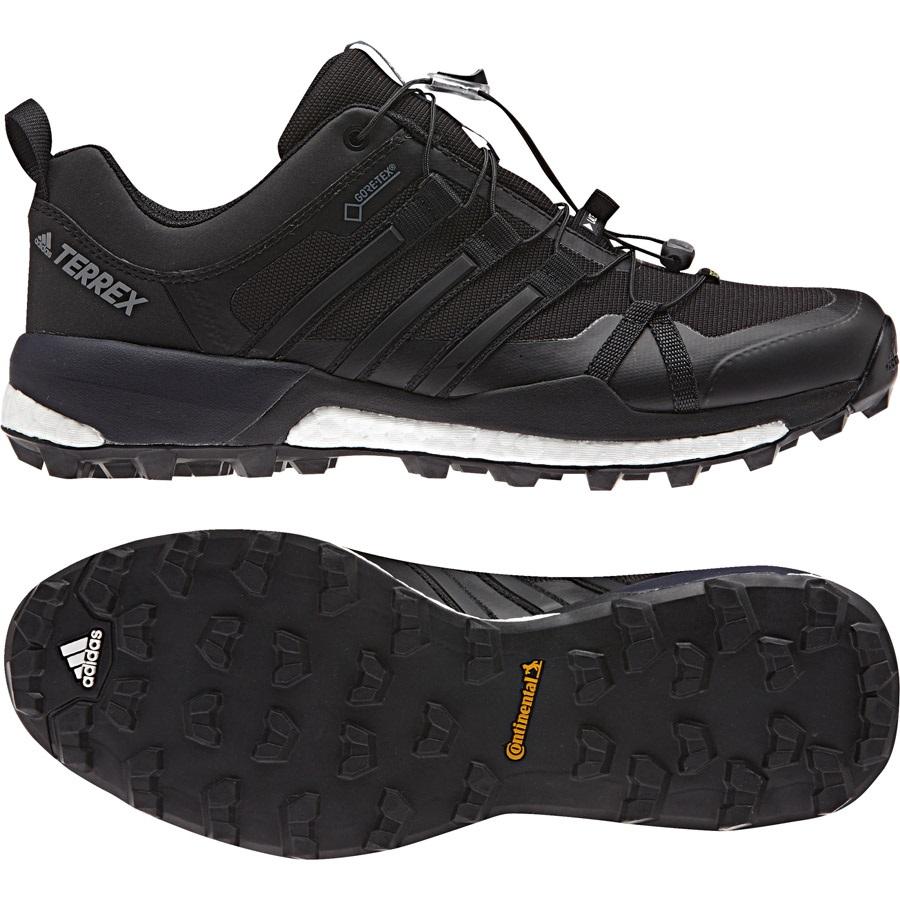 Adidas Terrex Skychaser GTX Men's