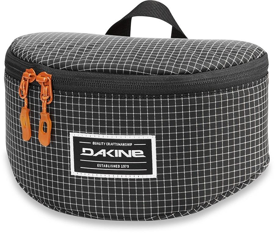 Dakine Stash Goggle Case Bag, Rincon