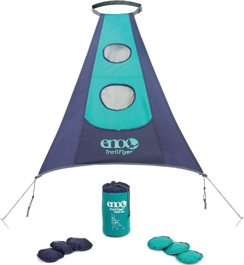 Eno TrailFlyer Garden & Camping Outdoor Game