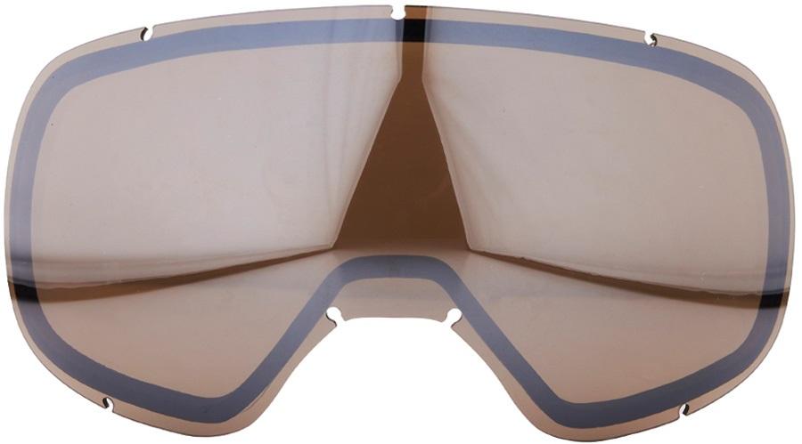 Dragon D3 Snowboard/Ski Goggles Spare Lens Ionized