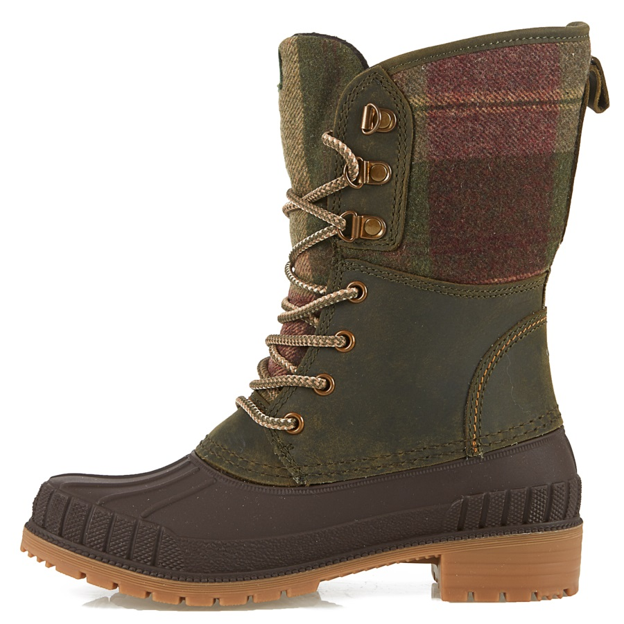 Kamik Sienna 2 Women's Winter Boots, UK