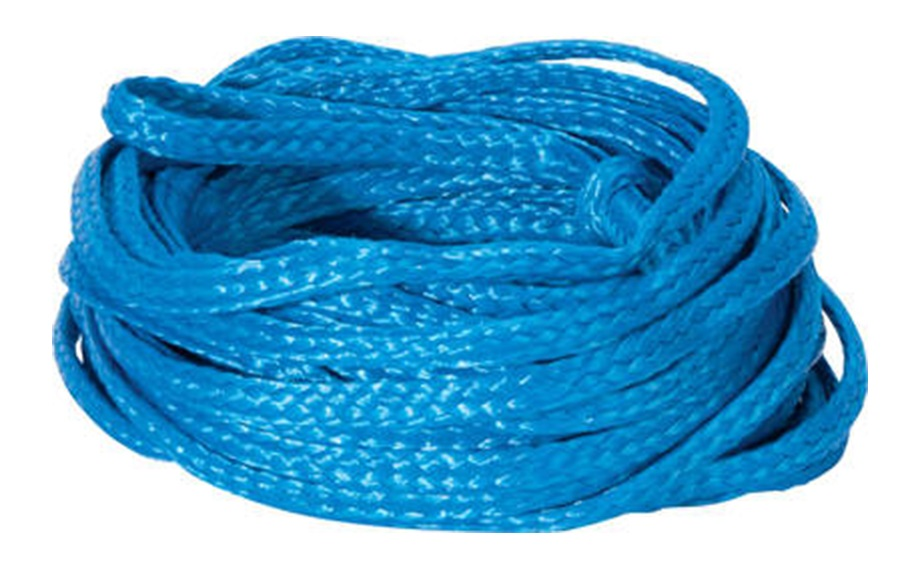 Proline Value Tube Rope, 2 Person Blue