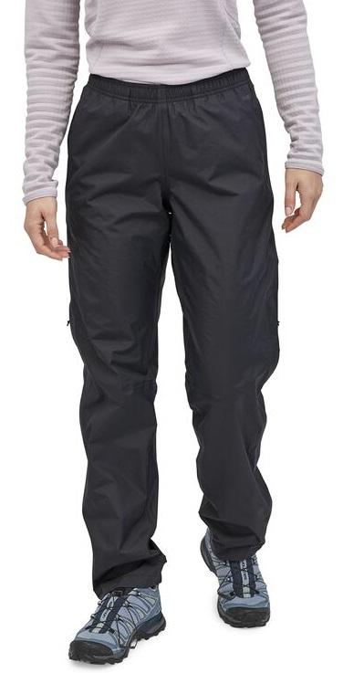 Patagonia Women's Torrentshell 3L Regular Waterproof Over Trousers XS