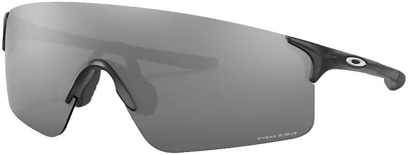 Oakley EVZero Blades Prizm Black Sunglasses, M Matte Black