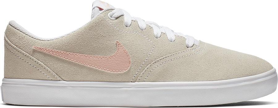 Nike SB Check Solar Women's Skate Shoes