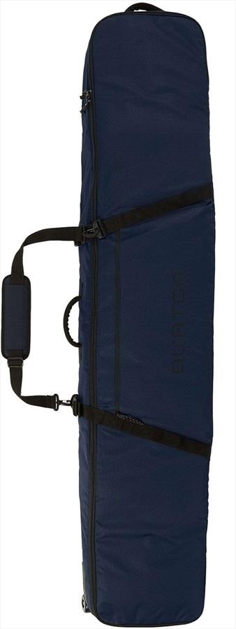 Burton Wheelie Gig Snowboard Bag, 146cm Dress Blue