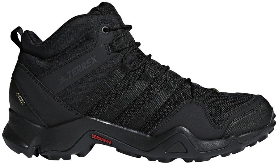 Adidas Terrex AX2R MID GTX Men's Hiking