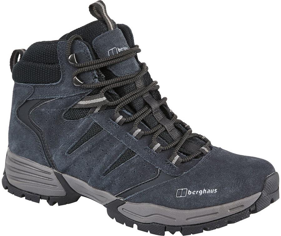 Berghaus Expeditor AQ Trek Hiking Boots