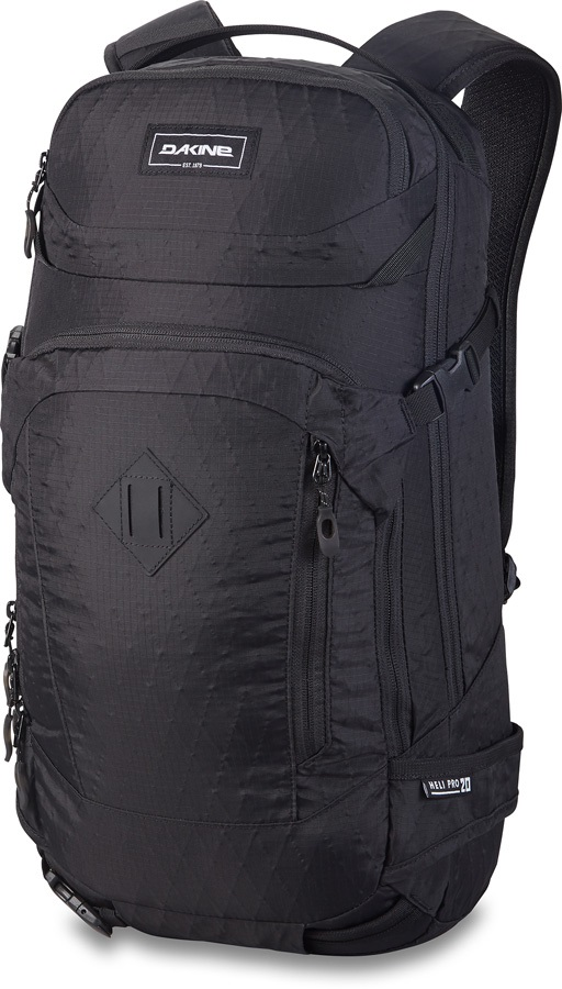 Dakine Heli Pro Snowboard/Ski Backpack, 20L VX21