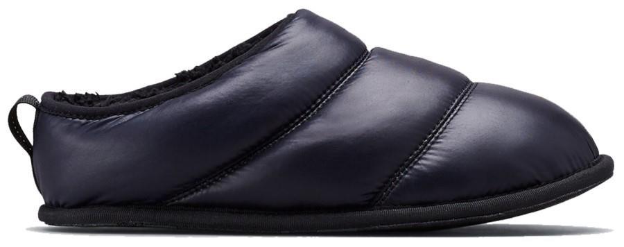 Sorel Hadley Women's Slippers, UK 3 Black