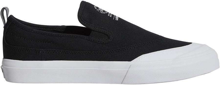 Adidas Matchcourt Slip-On Men's Skate