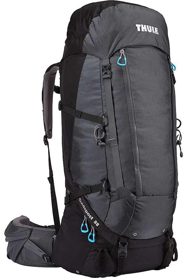 Thule Guidepost Hiking Backpack 88 L Dark Shadow