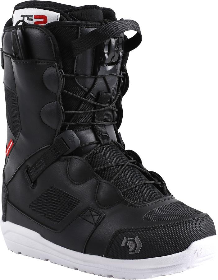 Northwave Legend SL Snowboard Boots, UK