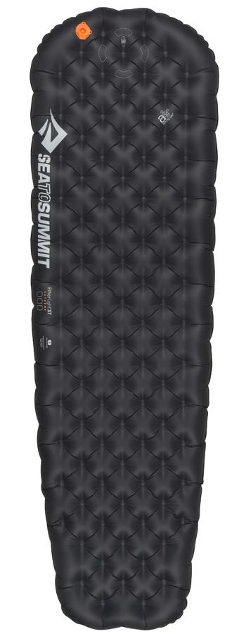 Sea to Summit Ether Light XT Extreme Mat Insulated Airbed, Regular
