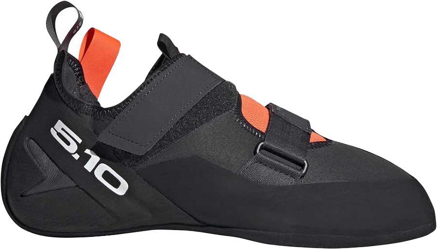 Adidas Five Ten Kirigami Rental Climbing Shoe UK 12 | EU 47.3