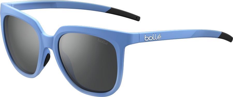 Bolle Glory Sunglasses, Azure Matte