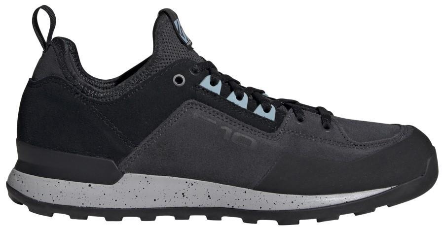 Adidas Five Ten, Five Tennie Women's Approach Shoes, UK 5 Black