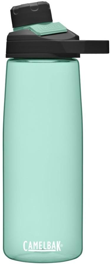 Camelbak Chute Mag Water Bottle With Magnetic Cap, 0.75L Coastal